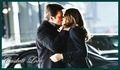 Caskett Love Moments <333 - castle-and-beckett photo