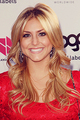 Cassie Scerbo - make-it-or-break-it photo
