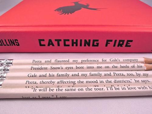 Catching api Fanart <3