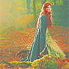 Catelyn Tully Stark images Catelyn Stark photo