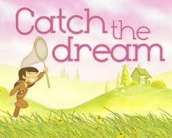 Cath the dream