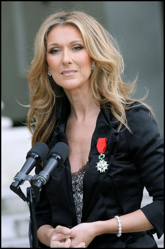 Celine Dion images Celine Dion HD wallpaper and background photos