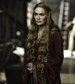 Cersei Lannister - women-of-westeros photo