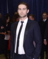 Chace - 2012 White House Correspondents' Association Dinner - Party - April 28, 2012 - chace-crawford photo