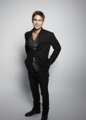 Chace - Photoshoots 2012 - Jake Chessum TIFF Session - chace-crawford photo