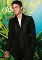 Chace - Versace For H&M Fashion Event - November 08, 2011 - chace-crawford photo