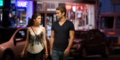 Chace - What to Expect When You're Expecting - Movie Promotionals