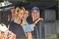 Chris Brown: Birthday Wish from Rihanna - chris-brown photo