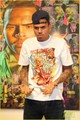 Chris Brown: 'Dum English' Toy Launch! - chris-brown photo