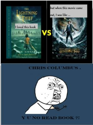 Chris Colombus!!!!