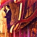 Christian and Satine - moulin-rouge icon
