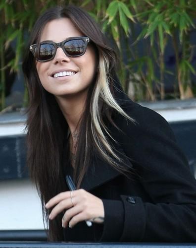Christina Perri <3