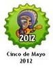 fanpop foto entitled Cinco de Mayo 2012 topi