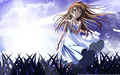 Clannad Wallpaper - anime wallpaper