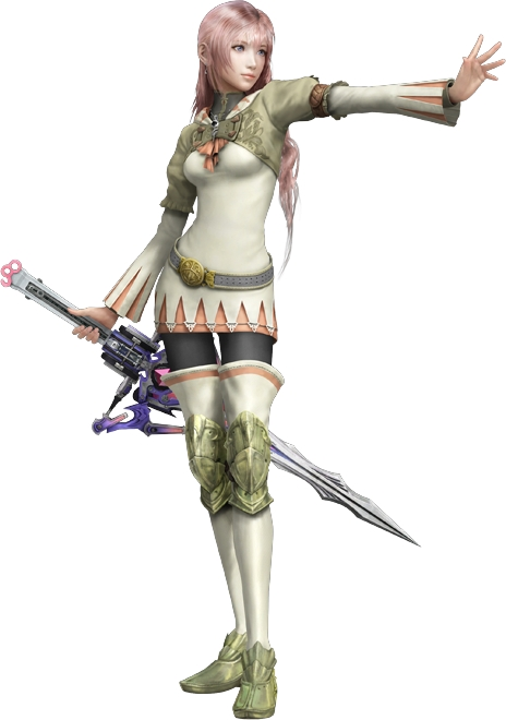Above told serah final fantasy cosplay sex matchless