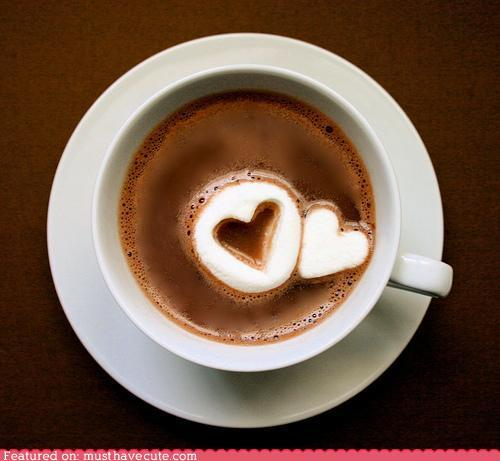 Coffee-Heart-coffee-30799072-500-461.jpg