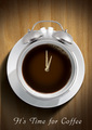 Coffee time - coffee photo