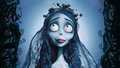 Corpse Bride various characters ^-^ - corpse-bride photo