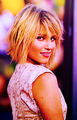 DA - dianna-agron fan art