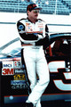 DALE EARNHARDT SR. - dale-earnhardt-sr photo