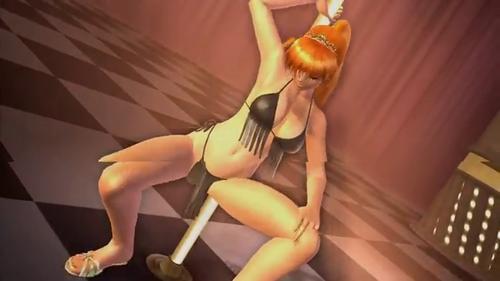 Best nude chuby latina pics
