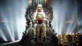 Daenerys Targaryen - women-of-westeros photo