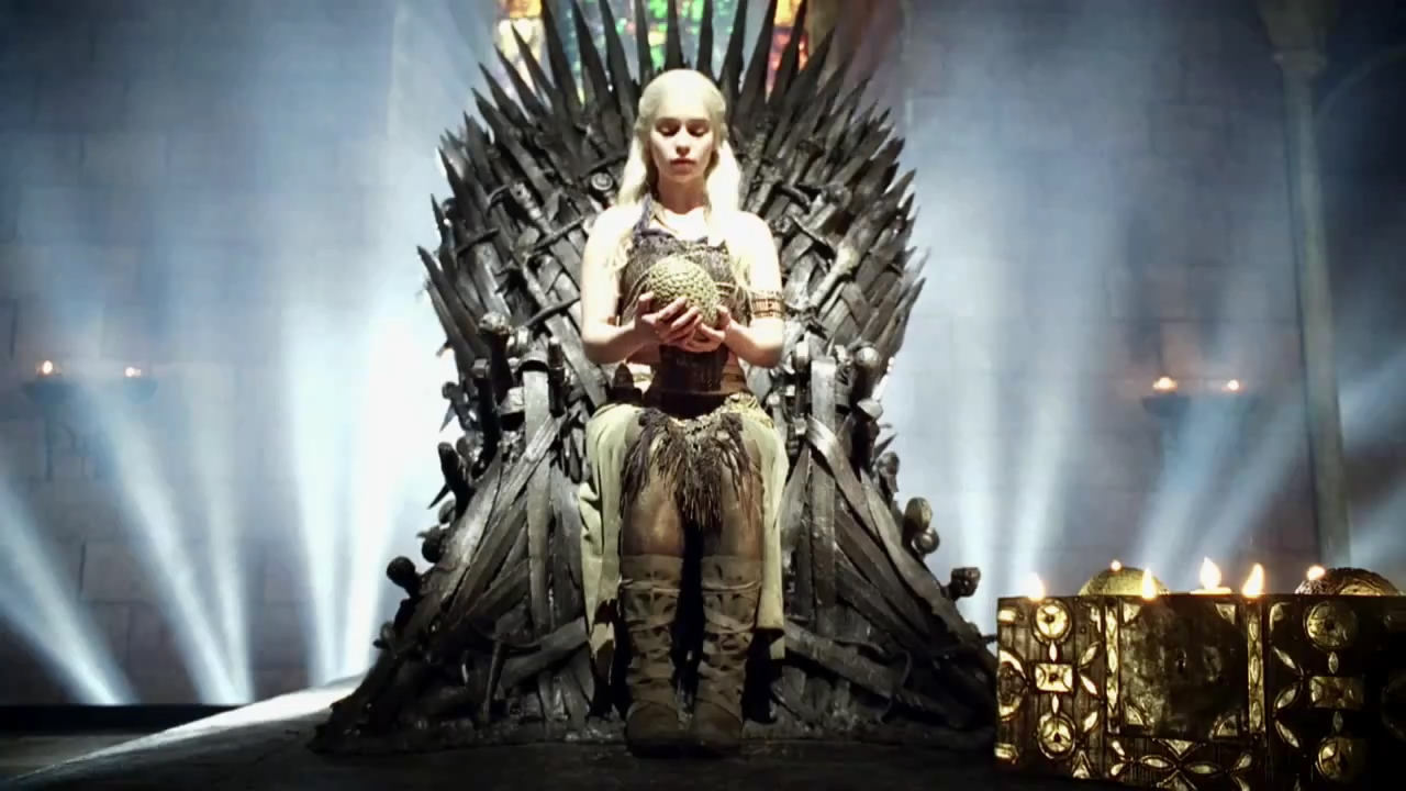 Daenerys-Targaryen-women-of-westeros-307