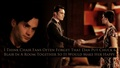 Dair Confession - dan-and-blair photo