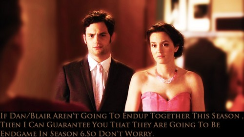 Dan and Blair wallpaper possibly with a business suit, a dinner dress, and a bridesmaid called Dair Confession
