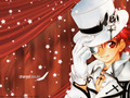Daisuke - D N Angel