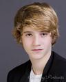 Dalton Gray