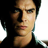 Damon and Stefan Salvatore. - damon-and-stefan-salvatore Icon