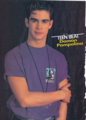 Damon - mmc-the-new-mickey-mouse-club photo