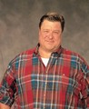 Dan - roseanne photo