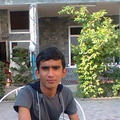 Daniyal Munir - pakistan photo