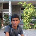 Daniyal Munir