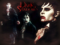 Dark Shadows Fan-art