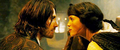 Dastan and Tamina - prince-of-persia-the-sands-of-time photo
