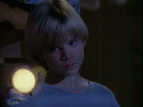 David Gallagher - 7th heaven s2ep22 - david-gallagher-2012 Photo