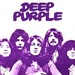 Deep Purple - classic-rock icon