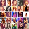 Demetria - the-one-and-only-demetria-devonne-lovato photo