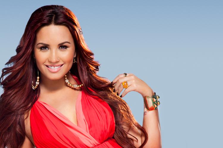 Demi Lovato Demi - Photoshoots - R Sterns 2012Demi Lovato Beach Photoshoot 2012