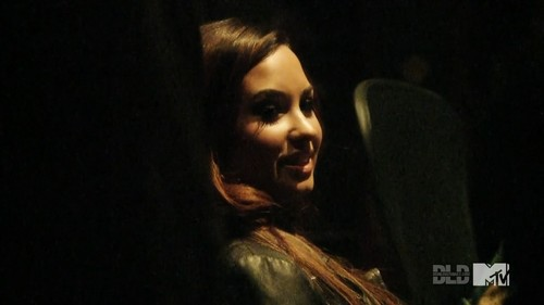 Demi Lovato wallpaper called DemiLovato