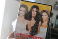 Desperate Housewives - desperate-housewives photo