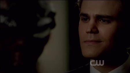 Do not go gentle- 3.20 - stefan-and-elena Photo
