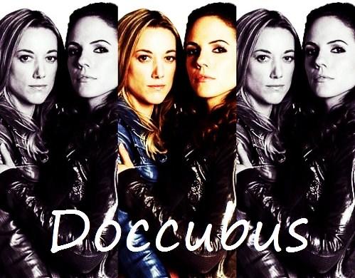 Doccubus