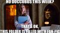 Doccubus fan-fic