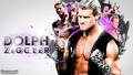 wwe - Dolph Ziggler wallpaper