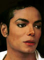 Don't ya think that you need someone?.Everybody needs somebody..You're not the only one♥ - michael-jackson photo