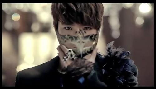 Donghae Opera!!♥